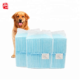 sanitary pad under pad disposable pee training pads