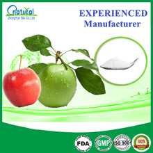 Natural Apple Stem Cell Powder