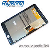 For ASUS Google Nexus 7 tablet PC LCD Display touch Screen CLAA070WP03