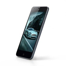 Hot New 5.0inch Siswoo i7 Phone Android 4.4 Octa Core 2GB RAM 16GB ROM WIFI OTG with Factory Price Cell Phone