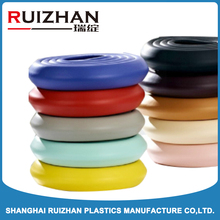 China Factory Silicone Sealing Strips/rubber sealing products