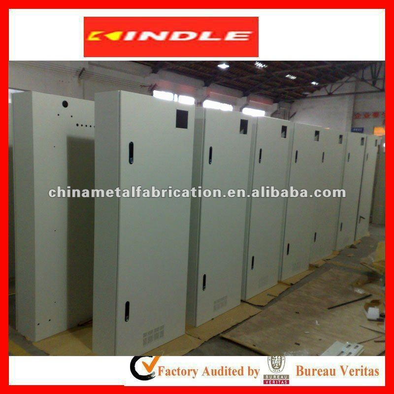cold rolled steel power distribution board,electric cabinet