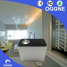 hot sell electric aromatherapy essential oil aroma diffuser