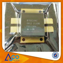 8705109C transistor module RF FETs transistor original new from China Supplier