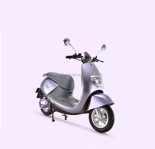 hot selling factory high quality smart electric motorcycle/motorbike for adult