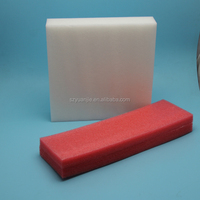 EPE Foam High Density Epe Foam