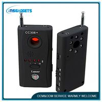 cell phone signal detector ,H0T044 wireless video and audio signal detector