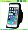 Adjustable Neoprene Sports Running Jogging Gym Arm Band Case Cover Holder For Apple iPhone 6