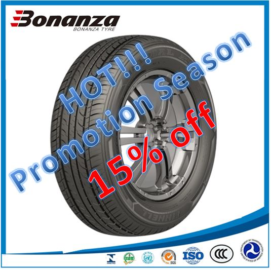 Hot ! 15% off 175/65R14 Alibaba Wholesale Car Tyre