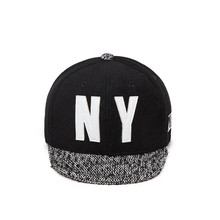 Hot Sale Custom Fashion 3D Embroidery Fitted Bulk Snapback Hats