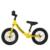 Hot sale  kids aluminium frame balance training bike bicycle