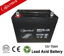 12 volta batteries for dry cell battery ups price of inverter batteries