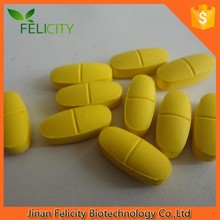 Hot sale and special offer high quality Pharmaceutical Grade natural vitamins Vitamin C (ascorbic acid)
