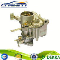 K125A-1107010/20 automobile carburetor pd18j carburetor used for K125A