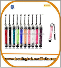 capacitive stylus pen touch screen highly sensitive pen