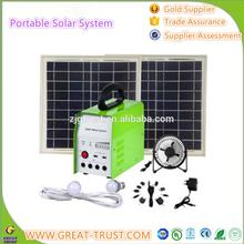 High Quality solar system garden lighting,solar system planets for kids,solar kit