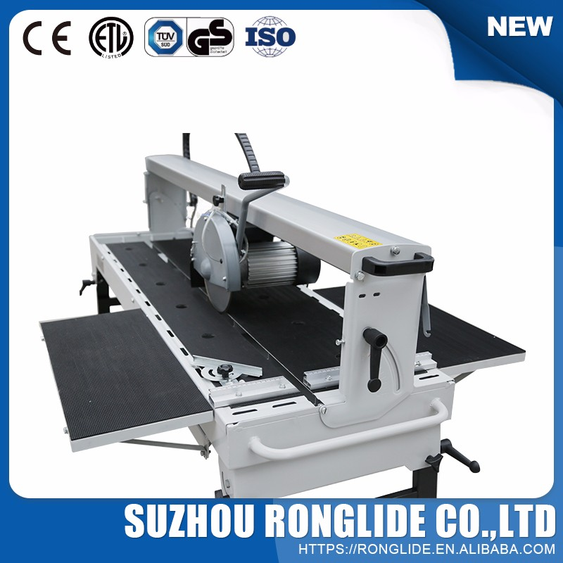 Durable Ce Approved Factory Direct 600Mm Tile Saw