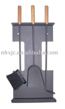 fireplace tools set/fireplace sets /fireplace accessories