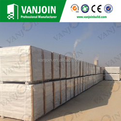 Used Polyurethane Insulated Panels EPS Sandwich Panel Product for sale