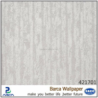 Barca 4217 series house designs bamboo wallpaper decoration