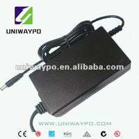 60W 24V 2.5a laptop adapter,power adapter supply