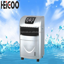 Air Cooler Water Less , best quality air cooler evaporative air cooler for South America 2015 market