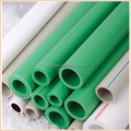 ppr pipe pn 20 full form pvc and ppr pipe ppr pipes in plumbing