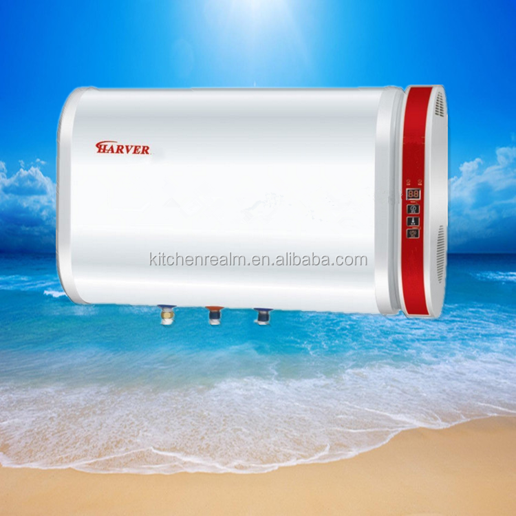 Induction Water Heater ~ Magnetic induction electrical harver brand hot water