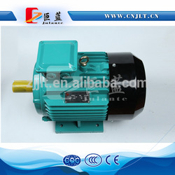 Reliable and Cheap single phase vertical hollow shaft electric motors of Bottom Price