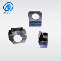 OEM Sand Casting Carbon Steel Casting /Filter Housing, cast iron prices per kg