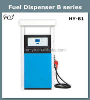 Gilbarco fuel pump dispensers/used fuel dispenser for sale