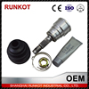 Professional Low Cost Universal Ball Joint Dust Boot