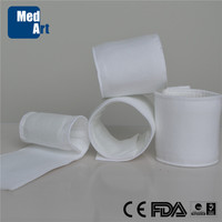Orthopedic fiberglass casting splint,Hand splint,Ankle medical splint