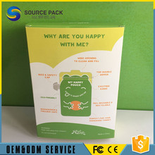 Best Selling Factory Directly Selling Paper Box Manufacturer In Bangalore