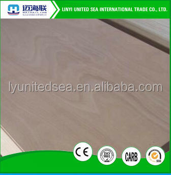 Modern Style and Plywood,Solid Wood,Melamine Board,MDF,Particleboard Carcase Material wall cabinet