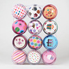 /product-detail/wholesale-100pieces-colorful-cupcake-paper-baking-cups-cupcake-liners-60533585337.html