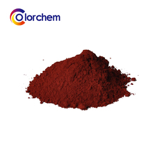 Acid Red 88 metallic fabric dye for Textile , Leather , Paper , Inks usage