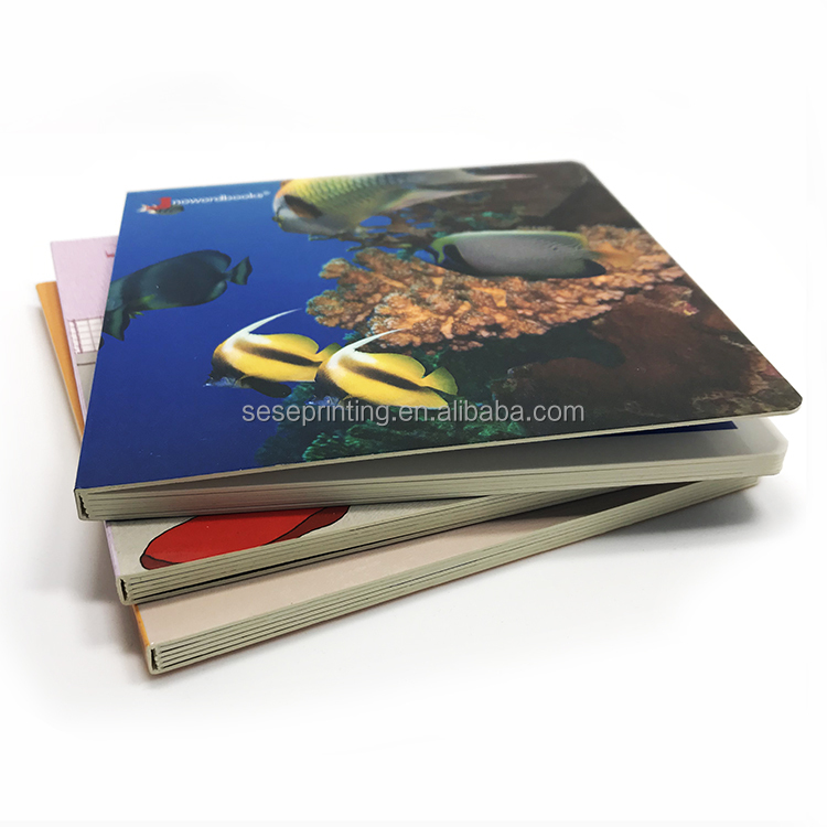 Cheap Full Color Book Printing Wholesale, Printing Suppliers - Alibaba