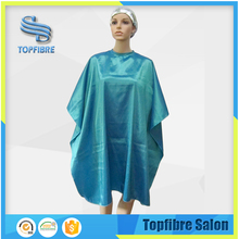 Wholesale Superhero Barber Cape