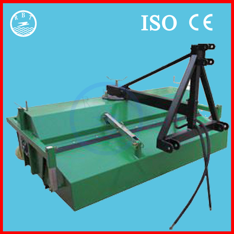 concrete floor cleaning machine with CE