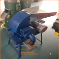 family use sheep feed hammer mill with CE