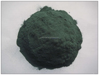 BCS/ basic chromium sulfate for dyeing industry