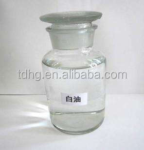 Various models of white mineral oil, paraffin oil 3#,5#,7#10#,15#