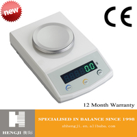 Electronic Weight Measurement machine Digital Scale