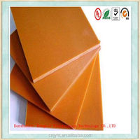 wholesale available pertinax bakelite with favorable mechanical strength china supplier