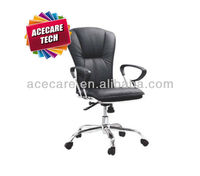Furniture Chair/ Office Leather Chairs
