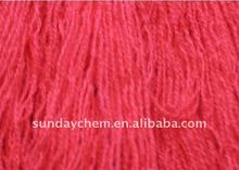 Textile chemicals of basic red 51 200%