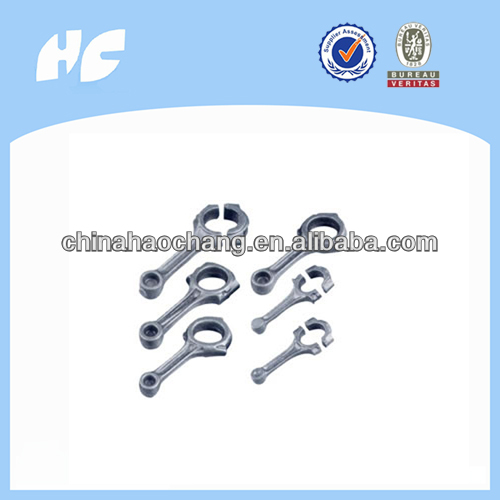 Fiat 4674370 Connecting Rod china manufacturer