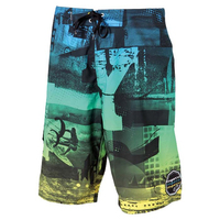 Custom printed wholesale boardshorts for men,custom printed boardshorts/boardshorts 4 way stretch