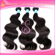 guangzhou factory human hair weave vendors best hot hair clip small hats
